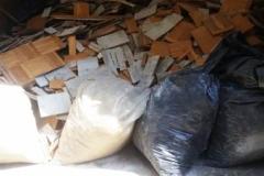 odvoz-otpada-selidbe-prijevozi