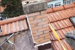 rusenje-dimljaka-zidanje-sanacije-krovista-slika