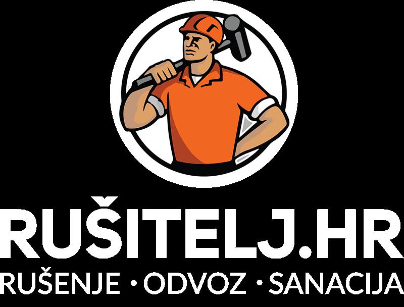 rustitelj_logo_footer_interijer zorica